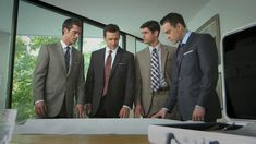 jos a banks suits - Yahoo Image Search Results