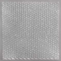 Bubble Wrap® Air Cellular Cushioning (1960)