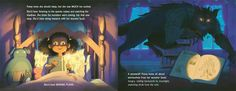 Poesy the Monster Slayer by Cory Doctorow & Matt Rockefeller Strand Bookstore, Big Picture, Picture Books, Cory Doctorow, Book Reviews For Kids, Monster Book Of Monsters, School Librarian, Ya Novels, Halloween Books
