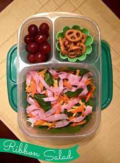 Gluten Free & Allergy Friendly: Lunch Made Easy: 20 Non-Sandwich School Lunch Ideas for Kids!