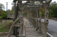 Brackenridge-Park-San-Antonio