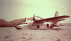 During World War II, the Coast Guard developed the Long Range Navigation System, or LORAN, to provide military ships and aircraft an accurate navigational network. Patriotic Poems, Coast Guard, World War Ii, Philippines, Fighter Jets, Aviation, Aircraft, Old Things, Military
