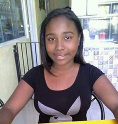 Continúa desaparecida adolescente de 14 años que salió de su casa hace 10 días