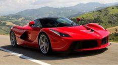 how to buy a ferrari supercar, not all the richs deserve it. Ferrari strickly selected their customers. only elit customers get limited special edition. Lamborghini Veneno, Ferrari Laferrari, Ferrari Car, Koenigsegg, Super Sport, Super Cars, Dr Car, Difficult People, Rich People