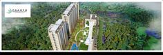 Paarth NU Gomti Nagar Extension : Paarth NU is fully new housing project in Lucknow.here you get luxury feature with affordable price.To more about Paarth NU please visit.  http://www.paarth-nu.com/ | suraj3