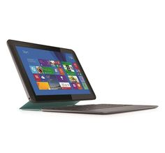 Meet The New HP Pavilion x2, A Windows 2-in1 Device That Can Last Up To 11.45 Hours