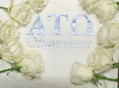 Are you a fraternity sweetheart? Here are my thoughts and advice for being a sweetheart of 40+ amazing gentleman!   http://www.wakeandsea.com/blog/thoughts-of-a-sweetheart-ruh-rah-rega/