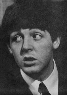 The Beatles featuring Paul McCartney George Harrison John Lennon and Ringo Starr My Love Paul Mccartney, John Lennon Paul Mccartney, Ringo Starr, Great Bands, Cool Bands, Bobby George, Bug Boy, Beatles Band, The Ed Sullivan Show