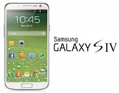Samsung Galaxy S4 launch date confirmed for March 14th