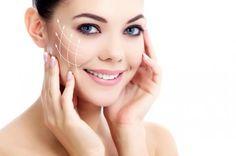 Como fazer um sérum facial caseiro - receitas para uma pele perfeita!