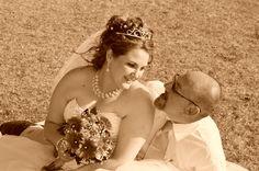 Ernest and Amanda....................... Photographer:  Japie Kleynhans japie.kleynhans@gmail.com