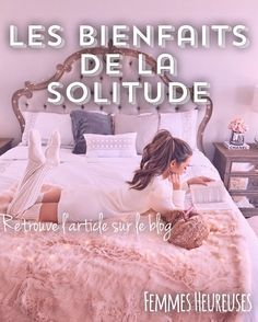 Peu importe la situation dans laquelle tu te trouves, il est avant tout nécessaire de faire une mise au point sur ta vie et de penser à toi, à tes désirs et à tes rêves. Citation Pinterest, Positive Attitude, Solitude, Introvert, Point, Stress, Positivity, Quotes, Conscience