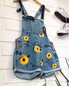date outfit first Diy Fashion, Teen Fashion, Korean Fashion, Ideias Fashion, Fashion Outfits, 2000s Fashion, London Fashion, Hijab Fashion, Retro Fashion