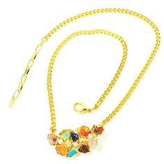 streitstones Halskette mit Halbedelsteinen Lagerauflösung bis zu 50 % Rabatt streitstones http://www.amazon.de/dp/B00T1ZKY6U/ref=cm_sw_r_pi_dp_MjY6ub07KWX1P, streitstones, Halskette, Halsketten, Kette, Ketten, neclace, bling, silver, gold, silber, Schmuck, jewelry, swarovski, fashion, accessoires, glas, glass, beads, rhinestones
