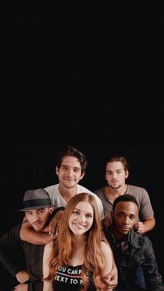 Teen Wolf Cast, Teen Wolf Derek, Teen Wolf Mtv, Teen Wolf Boys, Teen Wolf Dylan, Scott Mccall, Dylan O'brien, Teen Wolf Instagram, Meninos Teen Wolf