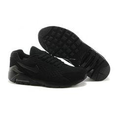 wholesale dealer afcec 27524  61.99 air max 90 em,New UK Nike Air Max 180 EM Men Whole black