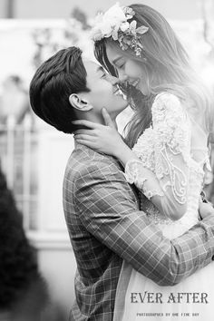 wedding events and wedding events timeline korea pre wedding Pre Wedding Shoot Ideas, Pre Wedding Poses, Pre Wedding Photoshoot, Wedding Couples, Muslimah Wedding Dress, Korean Wedding Photography, Ever After, Wedding Events, Inspiration