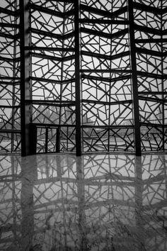 Architects: Artech Architects Location: Zhejiang, China Design Architect: Kris Yao Design Team Taipei: Kuo-Chien Shen, Winnie Wang, Wen-Li Liu, Jake Sun, Andy Chang, Kevin Lin Design Team Shanghai: Wen-Hong Chu, Fei-Chun Ying, Nai-Wen Cheng, Chu-Yi Hsu, Qi-Shen Wu, Jane jiang, Lei Feng Contractor: Jujiang Construction Group Area: 21750.0 sqm Year: 2010 Photographs: David Chen, Fei-Chung Ying