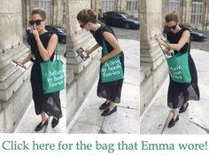 Have any of you writers seen this? I'd love to do it during #CampNaNoWriMo anyone want to do it with me? #amreading  http://ibelieveinbookfairies.com/2017/06/the-handmaids-tale-in-paris-with-emma-watson/?utm_content=buffer32650&utm_medium=social&utm_source=pinterest.com&utm_campaign=buffer