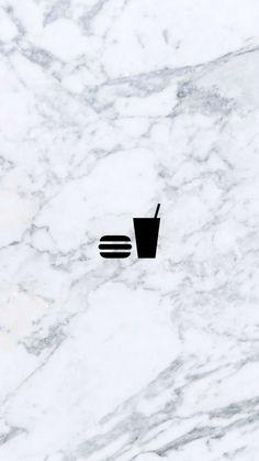 40 Trendy Home Icon Highlight Instagram Logo, Friends Instagram, Instagram White, Story Instagram, Instagram Story Template, Instagram Feed, Instagram Travel, Free Instagram, Instagram Background
