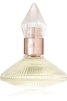 Charlotte Tilbury   Scent Of A Dream, 50 ml – Eau de Parfum   NET-A-PORTER.COM