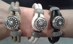 Armbanden by Hipze