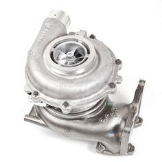 Duramax Diesel Fuel System Duramax