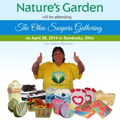 Natures Garden Wholesale Candle Soap Making Supplies Fragrance Oils Gardens The O 39 Jays And