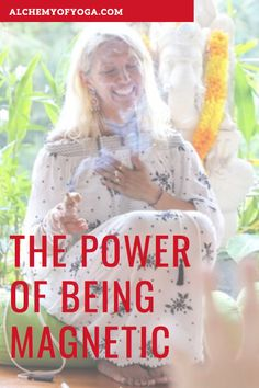 The Power of Being Magnetic: How I Teach Yoga - Alchemy of Yoga I Passed, Get Moving, My Teacher, Yoga Inspiration, Yoga Poses, Attraction, Life Is Good, Organizing, Things I Want