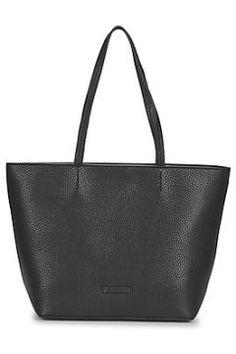 Alış-veriş çanta Esprit CARYS