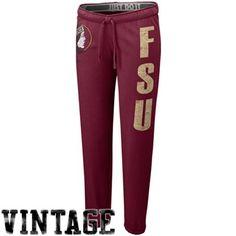 5a1594198e Florida State Merchandise