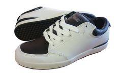 jim greco shoe vans - Google 検索