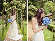 Crab Manor wedding blog with Laura Calderwood Photography (29)