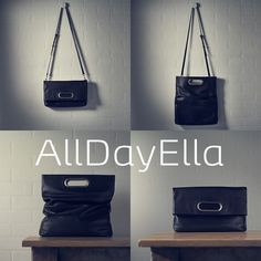 the most gorgeous and cute bag  #AllDayEllaContest