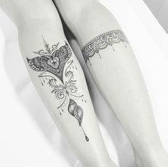 Tem alguma sereia ai?  Marque sua amiga apaixonada por sereias   Tatuagem feita por @cabelotattoo   #sereia #sereiatattoo #sereias #tattoosereia #tattoo #tatuagem