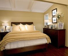 small space design tips from stephen saint onge small bedrooms decordecorating