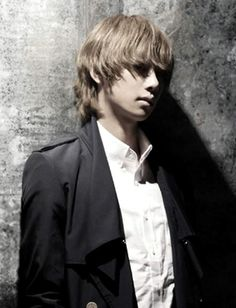 Super Junior Kim Heechul Come visit kpopcity.net for the largest discount…