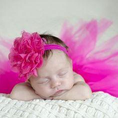 Another amazing time! I am blessed#Deiseharnerphotography #newborn #babyphotography #newbornsession #Lydia Alexander