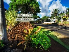 Kahana Vacation Rental - VRBO 47806 - 3 BR West Maui Condo in HI, Oceanfront 3 BR/3 BA - Inquire for Last Minute Rates. !