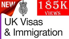 UK Immigration Rules Changes in 2018