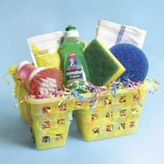 housewarming gift | housewarming gifts, apartments and gift