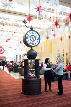 Careers at Target: Current Job Openings | Retail, Target and ...