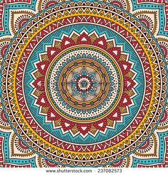 Mandalas Stock Photos, Mandalas Stock Photography, Mandalas Stock Images : Shutterstock.com