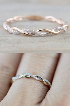 Oval Morganite engagement ring rose gold engagement ring Vintage Halo diamond wedding ring Antique Bridal set Jewelry Promise Gift for women - Fine Jewelry Ideas - Finja Cute Rings, Unique Rings, Beautiful Rings, Simple Gold Rings, Ruby Ring Simple, Simple Ring Design, Unusual Wedding Rings, Diamond Wedding Rings, Gold Rings Jewelry