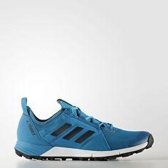 finest selection 478bb ccb58 adidas - Zapatilla TERREX Agravic Speed. Santiago Paul · modelos zapatos