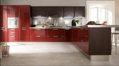 Cómo limpiar muebles lacados - http://decoracion2.com/como-limpiar-muebles-lacados/63639/ #ConsejosDeLimpieza, #MueblesLacados