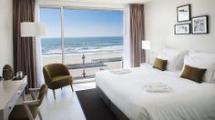 Furadouro Boutique Hotel Beach & Spa - Ovar, Portugal