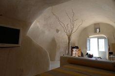 Casa da Caverna, Ilha de Santorini, Grécia – Tanasi Vogdanis