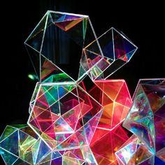 3-laser-beam-sparkle-palace-table-john-foster