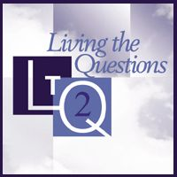 """LtQ2 is an open-minded alternative to studies that attempt to give participants all the answers and instead strives to create an environment where participants can interact with one another in exploring what's next for Christianity. Featuring thirty acclaimed scholars, theologians and other experts, LtQ2 consists of 21 sessions which may be offered in sequence or as three independent flights of seven units each: """"Invitation to Journey,"""" """"Reclaiming the World"""" and """"Call to Covenant."""""""